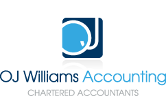 OJ Williams Accounting Chartered Accountants