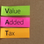 What is flat rate VAT and have the rules changed?